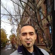 jessem850744's profile photo
