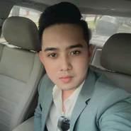davidm305082's profile photo