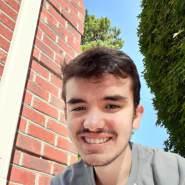 jacobh290839's profile photo