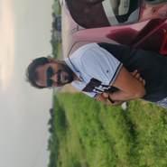 sri809632's profile photo