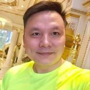 adami746151's profile photo