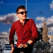 lo93862's profile photo