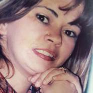 bena196930's profile photo
