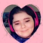 annas307459's profile photo