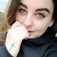 maryj778121's profile photo