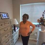 okokaa167017's profile photo