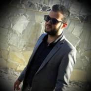 mohammedk621's profile photo