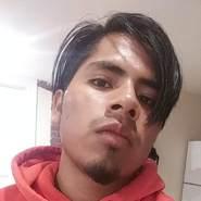 yasaranc's profile photo