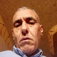 jenniferk939436's profile photo
