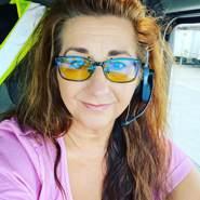 janeeno's profile photo