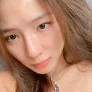 lilym434363's profile photo