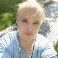 natalyad130861's profile photo