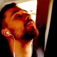 connor862192's profile photo