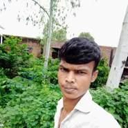 saikats50904's profile photo