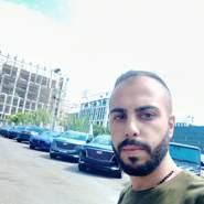 mohamedn818's profile photo