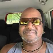 williamsa704404's profile photo