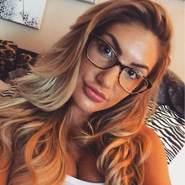 aderetia988886's profile photo