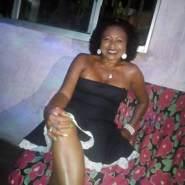 elizianem440296's profile photo