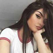 slsbyl748313's profile photo