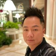 andypham109967's profile photo