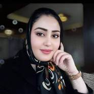 zainabm238874's profile photo