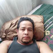 tanquesa's profile photo