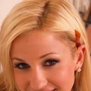 ronnier949577's profile photo
