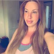 alicem586912's profile photo