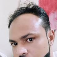 aamd637902's profile photo
