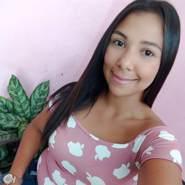 francis799974's profile photo