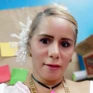 gladysm355533's profile photo