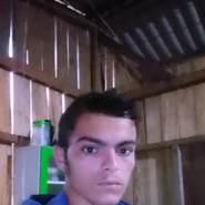 ismaeln368724's profile photo