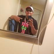 brayanm263834's profile photo