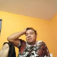 luisa296524's profile photo