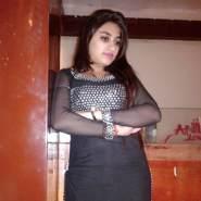 anums14's profile photo