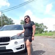 katyac995894's profile photo