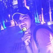 mouafak805738's profile photo