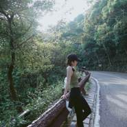 hengyul238822's profile photo