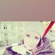 Maricha_zvezda0891's profile photo