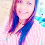 aqillac168877's profile photo