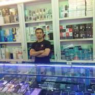mohammadashraf120028's profile photo