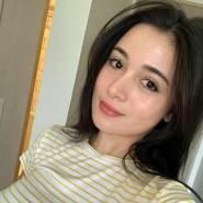 annat531191's profile photo