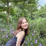 namfonk374861's profile photo