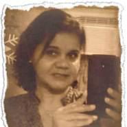 angelas604558's profile photo