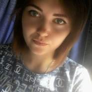 annak47229's profile photo