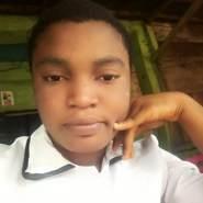 irema22's profile photo