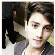 hassan162511's profile photo