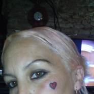 lorenag75209's profile photo