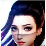 salams885000's profile photo
