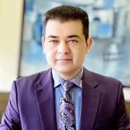 fernandoa572037's profile photo